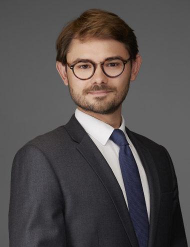 Pierre LUMEAU