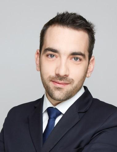 Julien LOMBARD