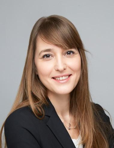 Emma Pinar TURGUT