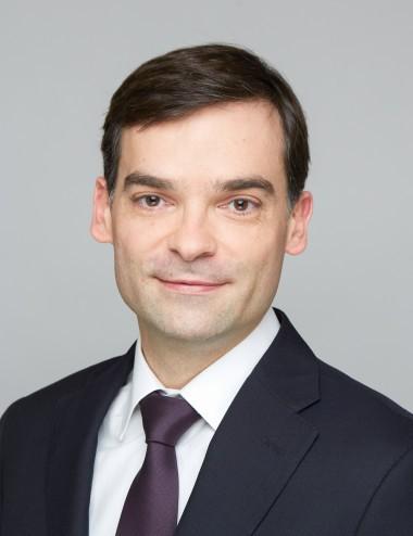 Alexandre OMAGGIO