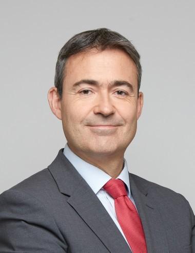Emmanuel d'ANTIN