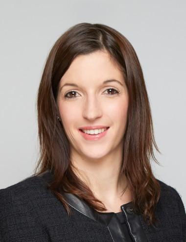 Julie ABI-KHALIL
