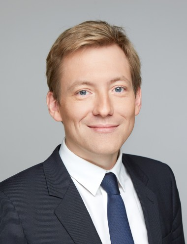 Pierre-Antoine BACHELLERIE
