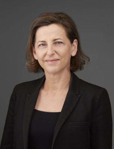 Laure IMHAUS