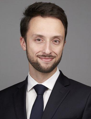 Mathieu de KORVIN