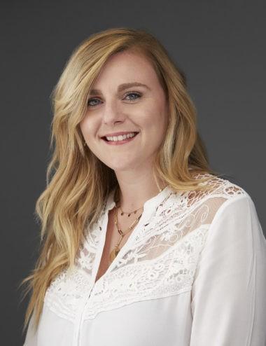 Caroline VIEREN