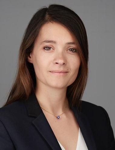 Anne-Cécile OSDOIT