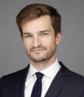 Tristan BOUCHETEIL