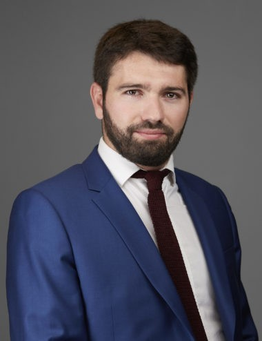 Julien MARCEAU
