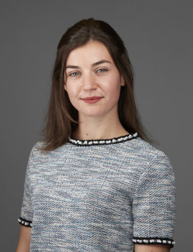 Hélène JOYAU