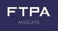 FTPA Avocats